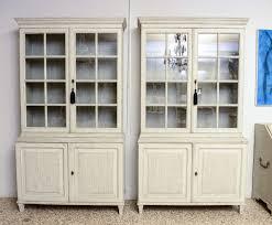 antique library cabinet antique furniture