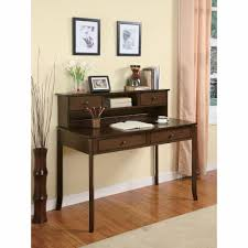 Small Desk With Hutch Desk Hutch Organizer Small Noel Homes Diy Desk Hutch