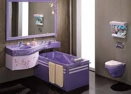 painting ideas for bathrooms small cool bathroom painting ideas for small bathrooms pictures best