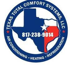 Total Comfort Hvac Texas Total Comfort Systems 12 Photos Heating U0026 Air