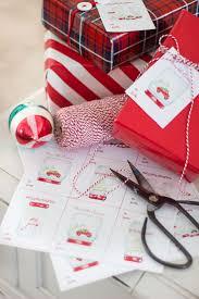397 best christmas images on pinterest christmas ideas