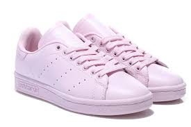 stan smith light pink discount adidas stan smith running shoes online buy kicktrainer uk