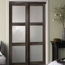 Interior Door And Closet Sliding Closet Doors You Ll Wayfair