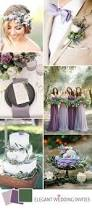 10 perfect fall wedding color combos steal 2017 plum