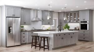 grey kitchen cabinets ideas 20 easy grey kitchen cabinets ideas for your kitchen lovahomy