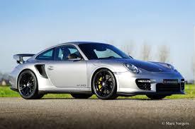 porsche speedster 2011 porsche 911 997 gt2 rs 2011 welcome to classicargarage