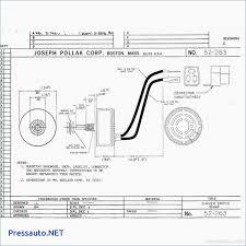 pickup trailer wiring diagram trailer download free u2013 pressauto net