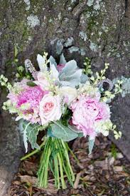 wedding flowers omaha omaha wedding florists reviews for 25 florists