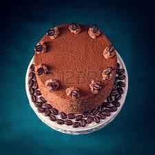 german chocolate cake stock photos u0026 pictures royalty free german