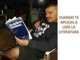 Memes Del Chompiras - memes de 4to y 5to paso home facebook