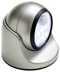 battery operated outdoor led lights with flood bocawebcam and