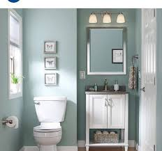 download bathroom color ideas for painting gen4congress com