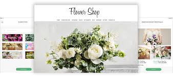 flower store floranext florist websites floral pos floral software