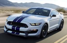 2015 mustang source will ford convertible gt350 in chicago the mustang