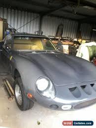 gto replica for sale datsun 240z for sale in australia