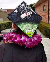 best 25 disney graduation cap ideas on pinterest graduation