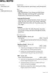 barback resume examples interactive resume corybantic us interactive resume templates download free u0026 premium templates interactive resume