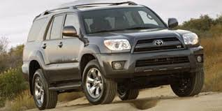 toyota 4runner 2006 for sale pre owned 2006 toyota 4runner for sale in amarillo tx 44113c