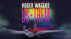 roger waters us them american airlines arena pop broward