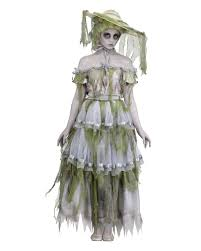 halloween zombie costume southern belle zombie costume zombie walk costume for women