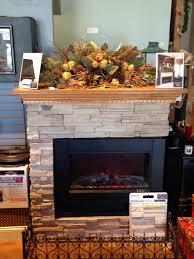 mr fireplace patio u0026 spa showroom melbourne fl