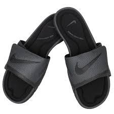 Nike Comfort Flip Flops Nike Comfort Slide 2 Men Sandal White Vcfa