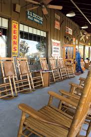 Outdoor Rocking Chairs Cracker Barrel Cracker Barrel Is Opening Its First California Restaurant