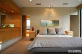 bedroom interior furniture set programme ideas