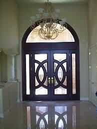 Front Door Chandelier Doors Astounding Double Front Entry Doors Anderson Doors Exterior