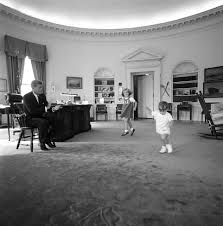 caroline kennedy honors father john at smithsonian exhibit daily