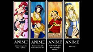anime memes anime memes 5 youtube