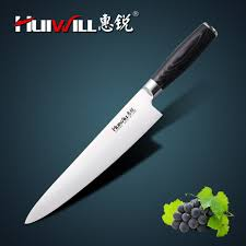 chef knife picture more detailed picture about huiwill brand