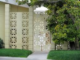 Home Design Software Building Blocks Paradise Palms The Architecture Of Paradise Palms Decorative