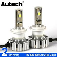 Porsche Cayenne Xenon Bulb - compare prices on porsche led headlights online shopping buy low