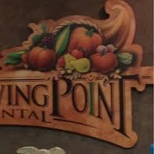 thanksgiving point dental general dentistry 3098 executive