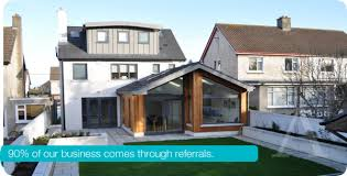 Sunroom Extension Designs Outstanding Whats A Sunroom 91 With Additional Simple Design Decor