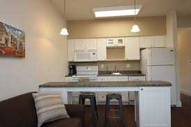 utilities for a 1 bedroom apartment apartment for rent in 4503 e 3rd st apt 8 bloomington in