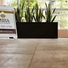 mira floors and interiors ltd flooring 9785 192