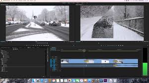 tutorial of adobe premiere cs6 full tutorial adobe premiere pro cc for beginners latest version