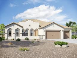 estates at serene new homes in henderson nv 89074 calatlantic