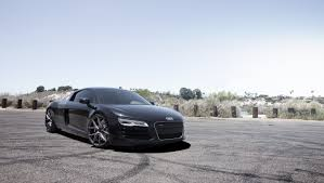 audi r8 wallpaper car audi road audi r8 wallpapers hd desktop and mobile