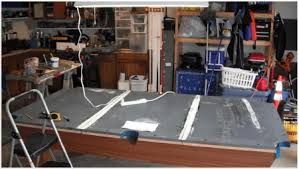 pool table refelting near me refelt pool table rails affordable tables furniture hash