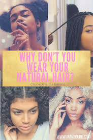 hair you wear 77 best mane guru post images on wigs your hair and