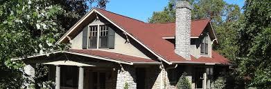 exterior design elegant roofing by certainteed landmark shingles