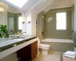 Drop In Bathtubs For Sale Acrylic Drop In Bathtub Houzz