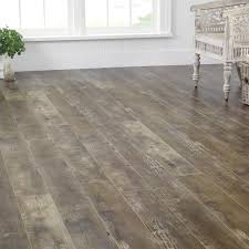 Trento Laminate Flooring Home Decorators Collection Eir Radcliffe Aged Hickory 12 Mm Thick