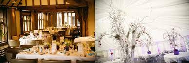 wedding flowers essex stunning wedding flowers for le talbooth wedding by jades flowers