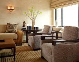 Tibetan Home Decor Bedroom Creative Ideas For Manly Apartment Decor U2014 Venidair Com