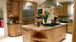 cooking islands for kitchens kitchen island types adelaide outdoor kitchens with regard to