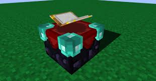 bookcases around enchantment table styles yvotube com